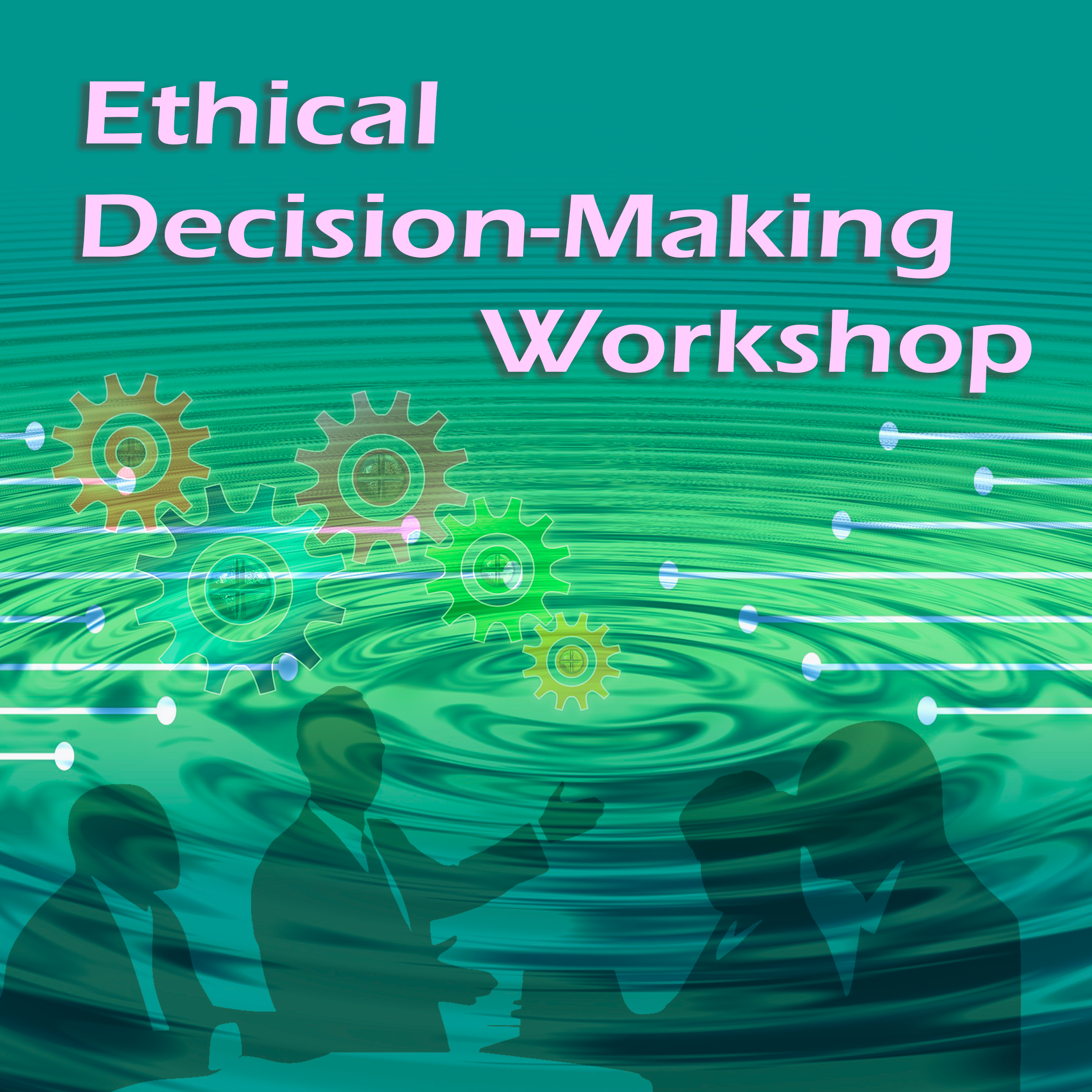 ethical-decision-making-workshop-cover-web.png