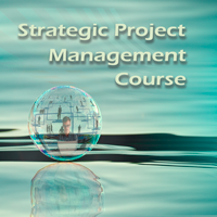 Strategic Project Managemetn Course